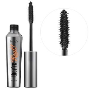 🆕Benefit They're Real Lengthening Mascara🆕